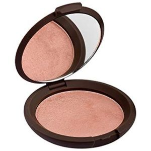 Other - Becca rose gold shimmering skin perfectly powder